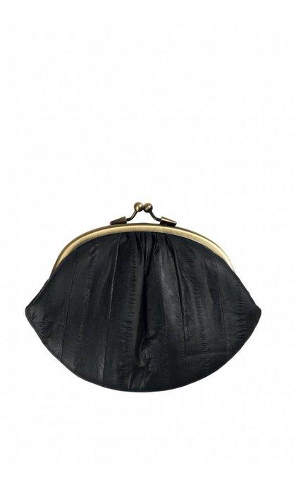 Becksondergaard Mini Granny Black