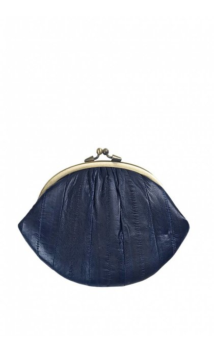 Becksondergaard Mini Granny Navy Blue