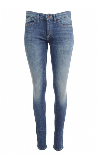 Denham Sharp FBS2 Jeans