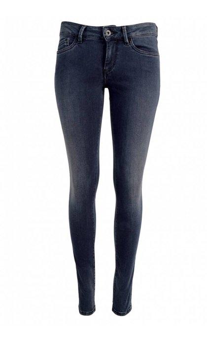 Pepe Jeans PIXIE E42 Denim Pants