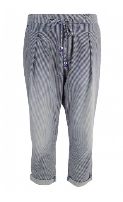 Pepe Jeans DONNA 65R Denim Pants