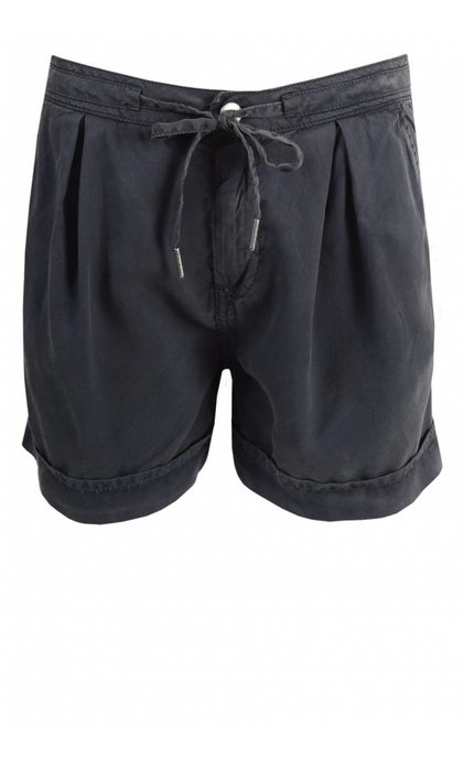 Pepe Jeans CRUISE Charcoal Short