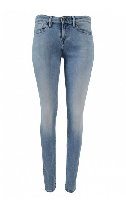 Denham Sharp ISFA Blue/L Jeans