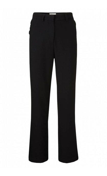 Modstrom Jacinda Pants Black