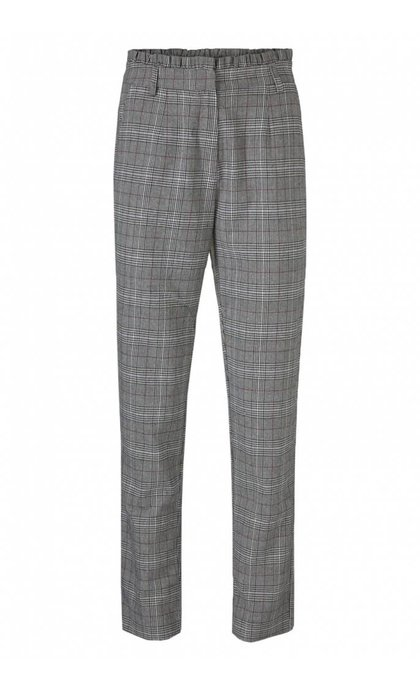 Modstrom Johnnie Pants Check