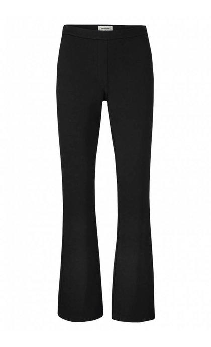 Modstrom Tanny Flare Pants Black