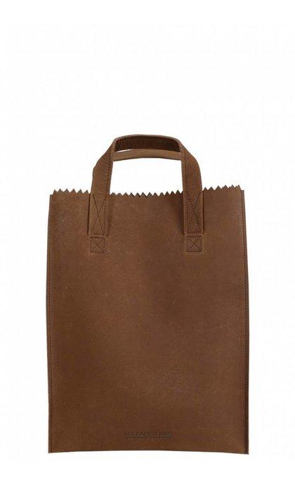 MYOMY Do Goods MY Paper Bag Original