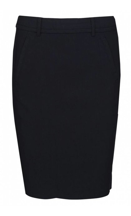 Minus Carma Skirt Black