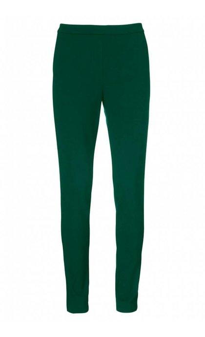 Modstrom Tanny Pants Bottle Green