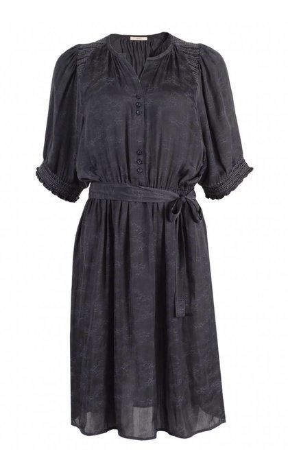 Sessun Veriana Dress Shade