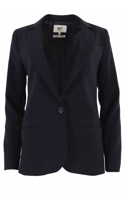 MKT Studio VAMA Jacket Navy