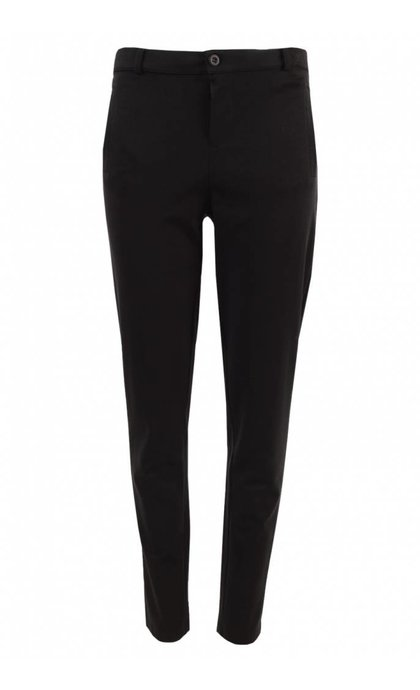 Alchemist Tencel Milano Pants Black