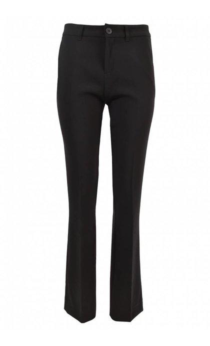 MKT Studio Pampa Pants Black