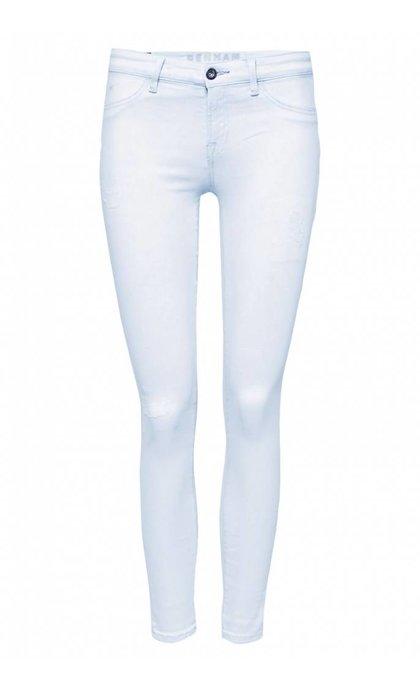 Denham Spray IBR Jeans