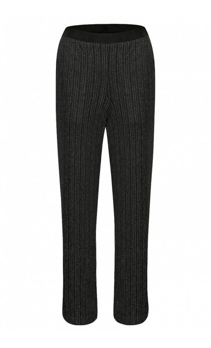 Gestuz Luretta Pants Black