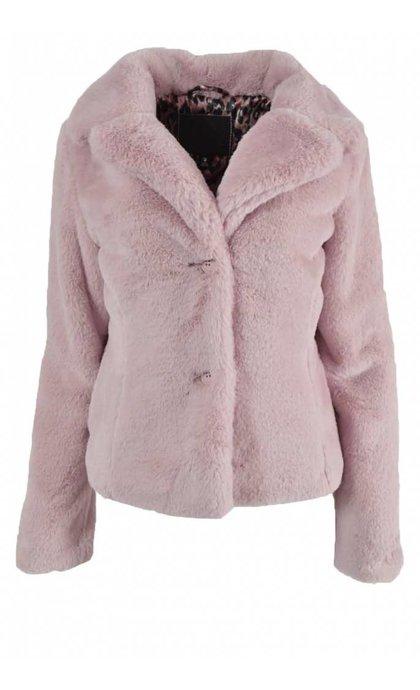 Goosecraft Gallery118 Baby Pink