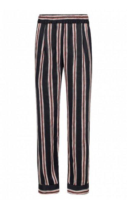 Alchemist Pants Laila Stripes