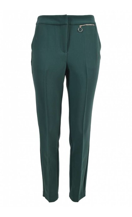 Modstrom Kate Pants Bottle Green