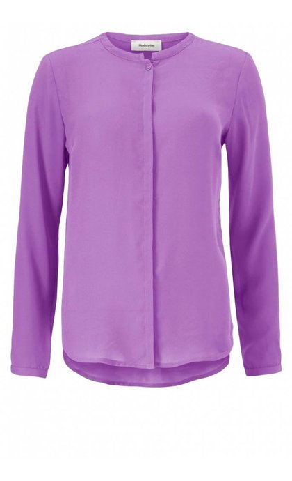 Modstrom Cyler Shirt Bellflower
