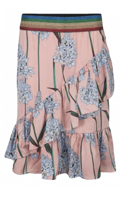 Sofie Schnoor Skirt Rose