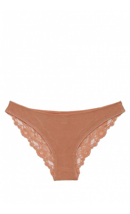 Underprotection Mia Briefs Tan