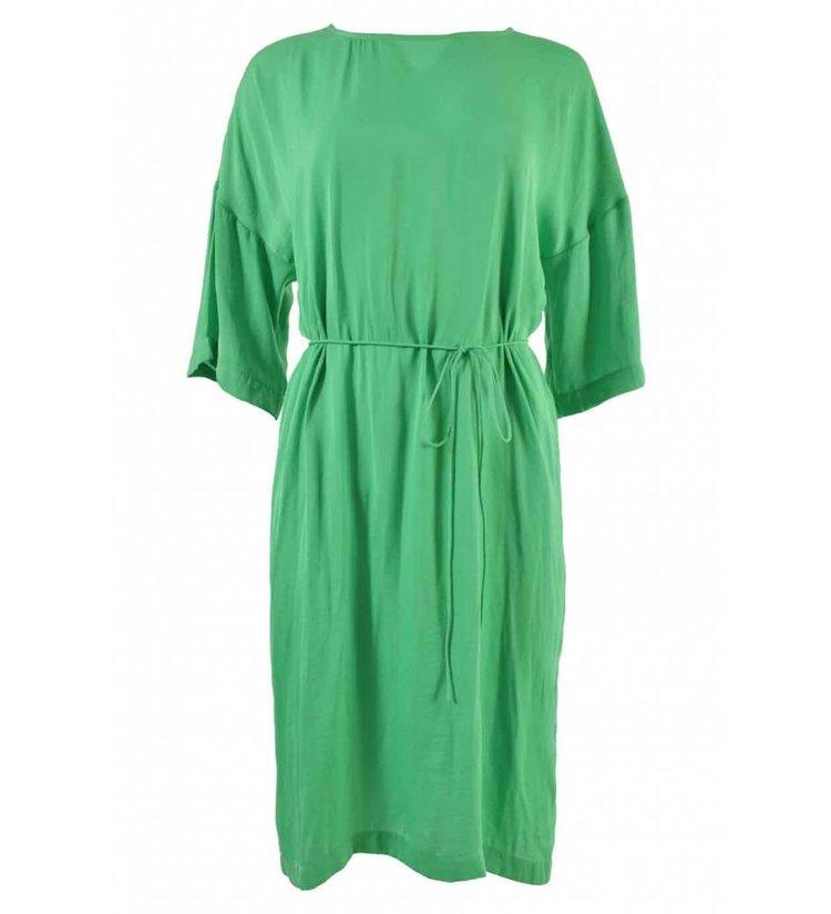 Dress Marie Green Ldr Stormamp; Fabriq Kelly Egan kiOXTuPZ