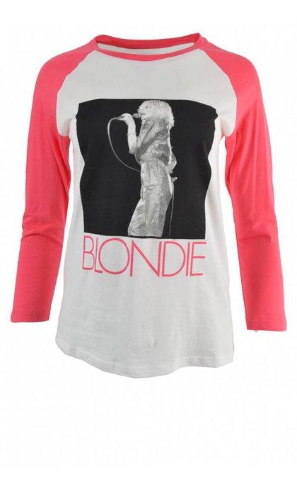 MKT Studio Tudo Blondie T-Shirt
