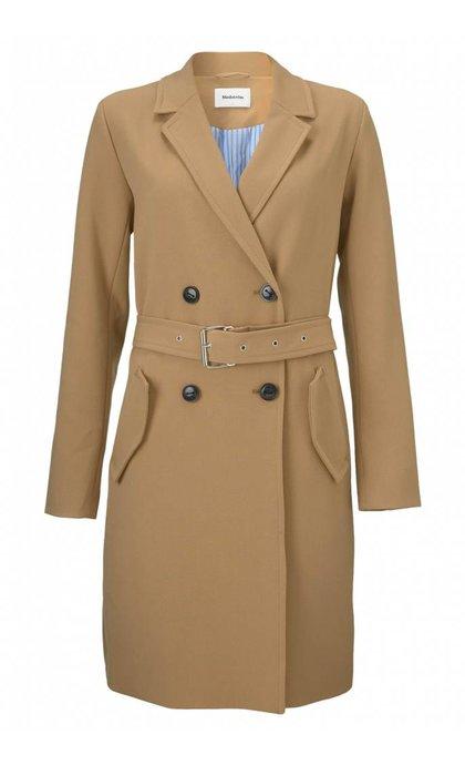 Modstrom Lamar Coat Camel