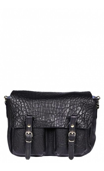 Craie Maxi Maths Bubble Noir