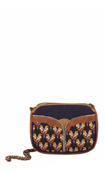 Sessun Divine Botafago Bag