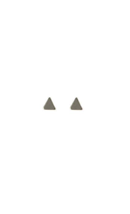 Blinckstar 925 Sud Mini Triangle