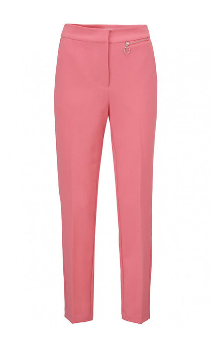 Modstrom Kate Pants Rose Passion