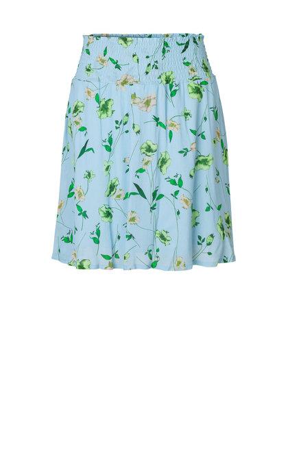Storm & Marie Dakota Skirt All Over Print