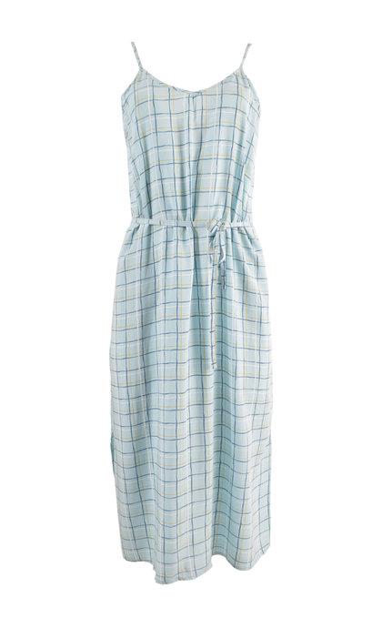 Marie Sixtine Dress Mallory Pool