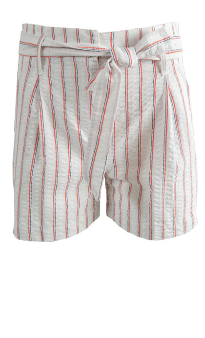 La Petite Francaise Short Sally Tennis