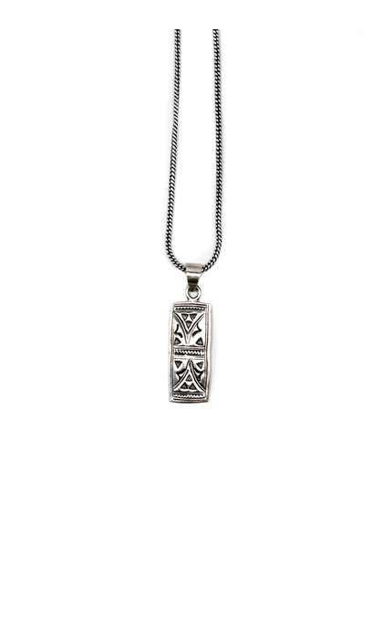 Moost Wanted Faye Necklace