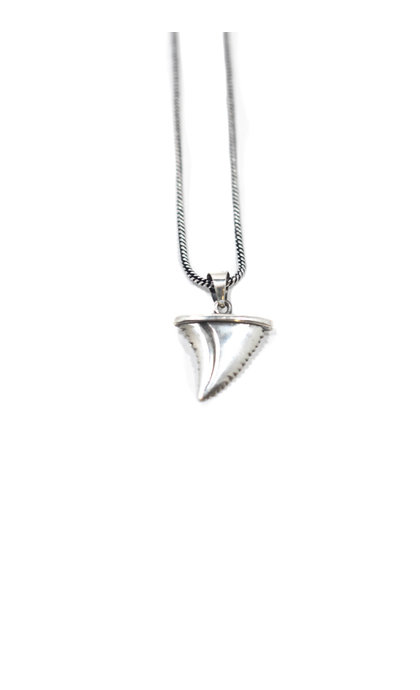 Moost Wanted Severine Necklace