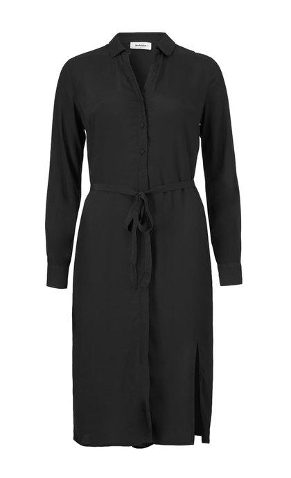Modstrom Ryder Dress Black