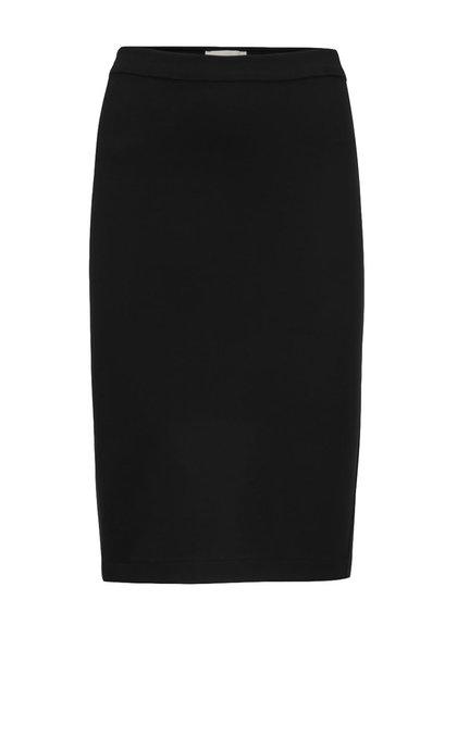 Modstrom Tanny Skirt Black