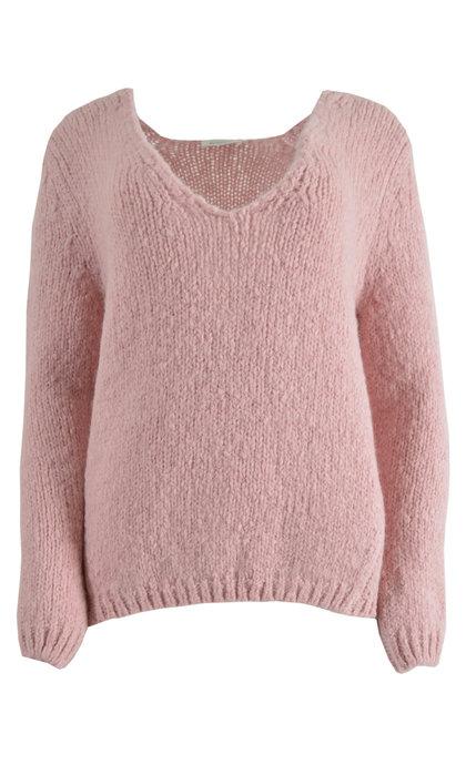Alchemist Ragnall sweater Glace