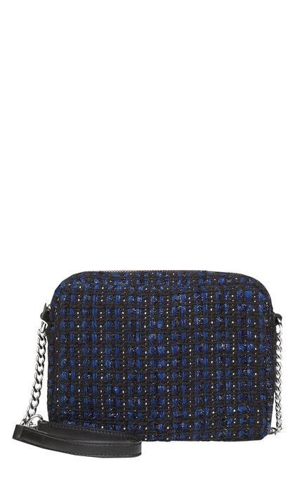 Becksondergaard Kanu Pica Bag Bright Blue