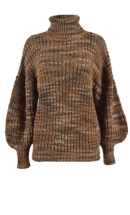 Sessun Azuris Savana Rock Knit