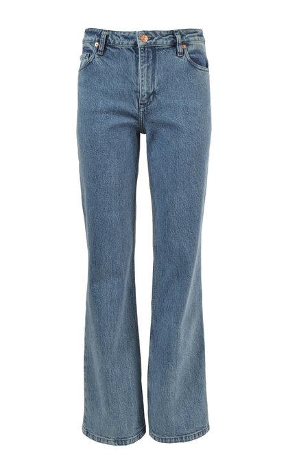 Blanche Winona Jeans Vintage Blue