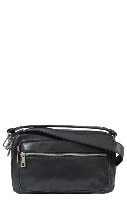 Becksondergaard Veg Mariane Bag Black