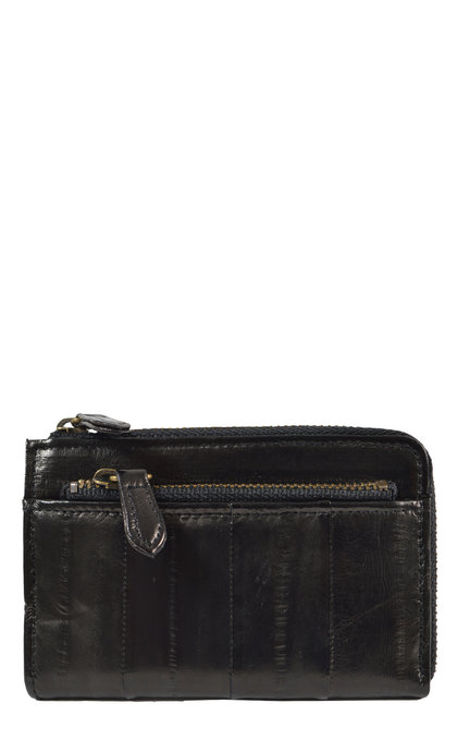 Becksondergaard Cult Wallet Black