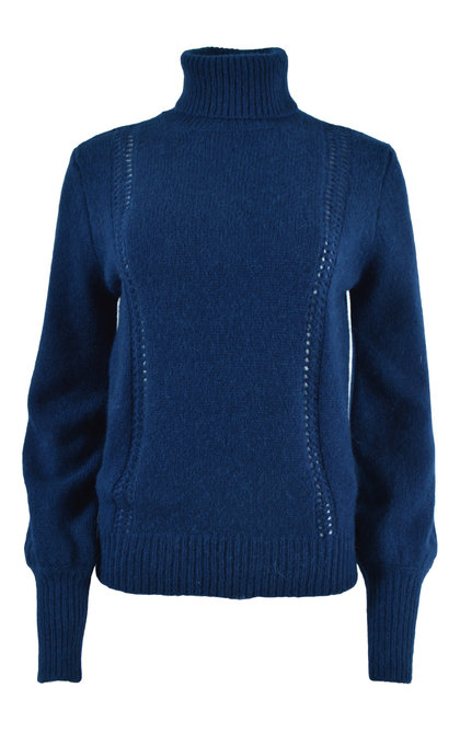 Sessun Westbourne Amiral Knit