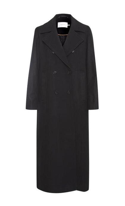 Gestuz Ebby Coat