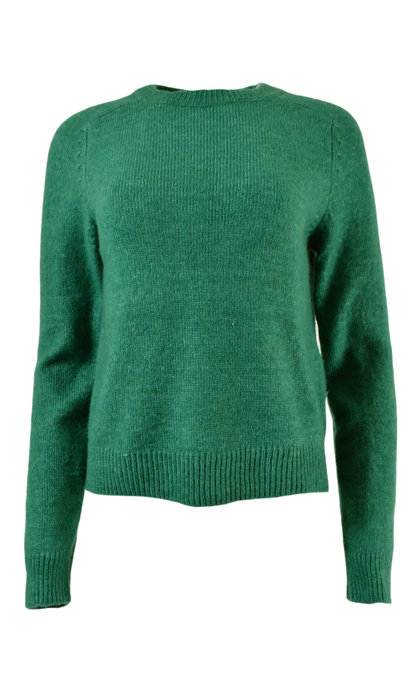Sessun Samani Green Lake Knit