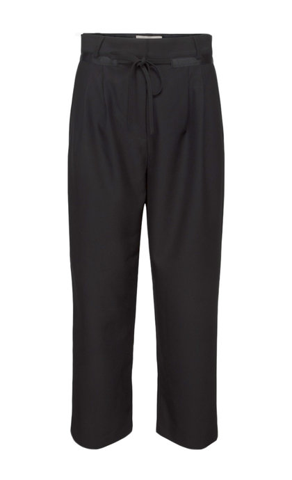 Minus Soria Pants Black