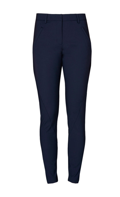 Five Units Angelie 238 Navy Jeggin